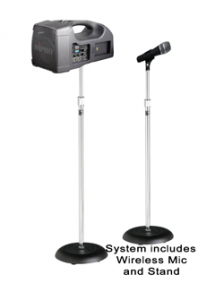 mipro-system-b-with-mic-and-stand