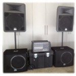 sound-system-with-subs-150x150